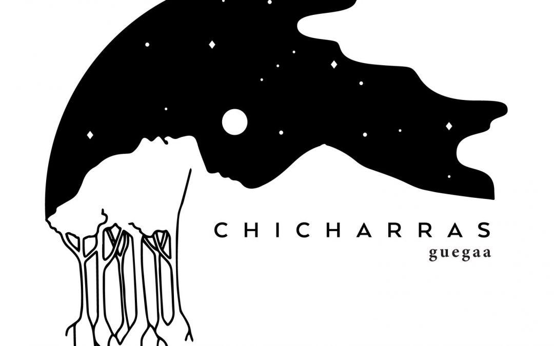 Chicharras