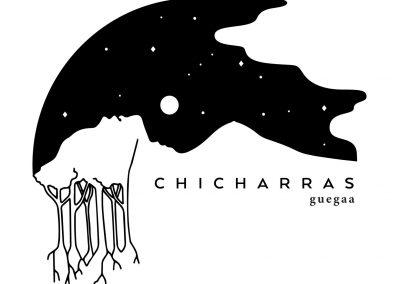 CH_Imagen_Apaisada