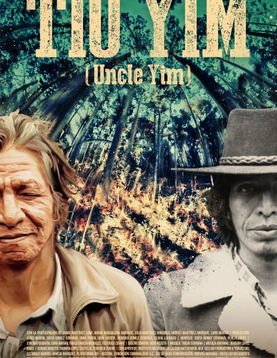 TioYim-Poster-Version-WEB-sin-Laureles