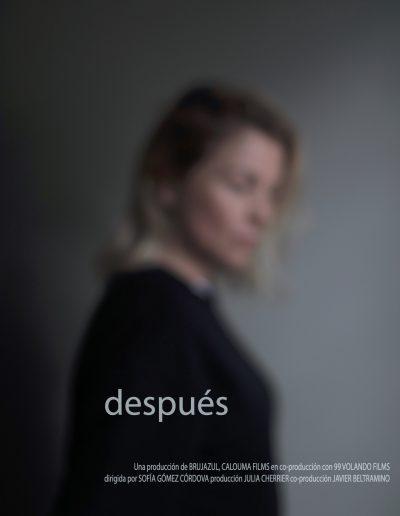 Despues_1